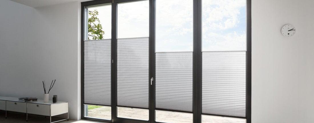 Bonnechere Valley Windows